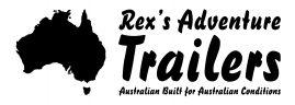 Rex's Adventure Trailers